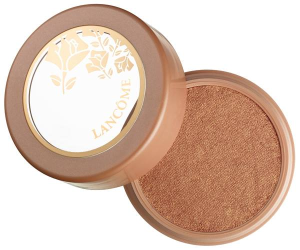 Lancome-Glow-Subtil-Silky-Glow-Highlighter-3