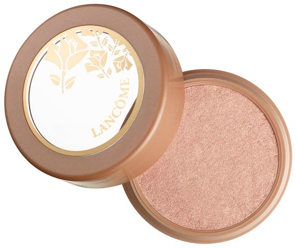 Lancome-Glow-Subtil-Silky-Glow-Highlighter-4