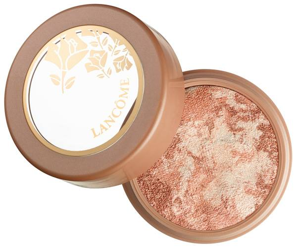 Lancome-Glow-Subtil-Silky-Glow-Highlighter-5