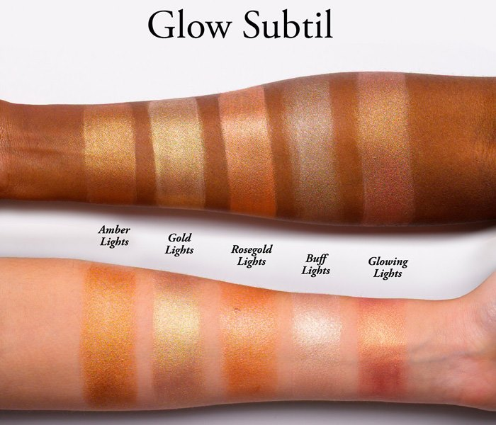 Lancome-Glow-Subtil-Silky-Glow-Highlighter-Swatches