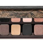Laura Mercier Eye Art Caviar Palette Summer 2016