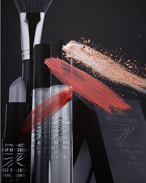 MAC-Kabuki-Magic-Make-Up-Art-Cosmetics-2017-Collection-1