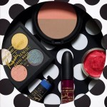 MAC Makeup Art Cosmetics 2017 Collection