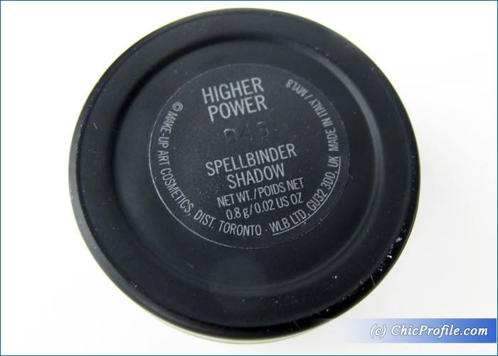 MAC-Spellbinder-Higher-Power-Shadow-Review-1