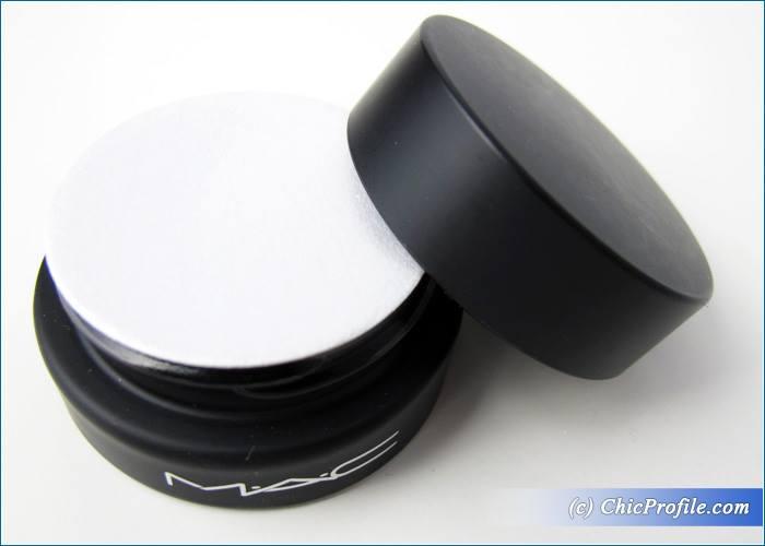 MAC-Spellbinder-Higher-Power-Shadow-Review-2