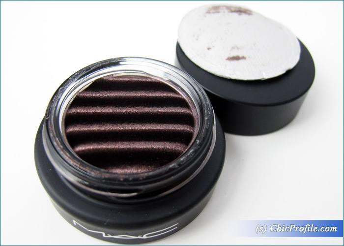 MAC-Spellbinder-Higher-Power-Shadow-Review-3
