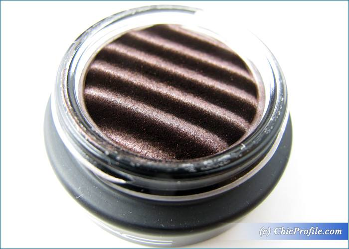 MAC-Spellbinder-Higher-Power-Shadow-Review-4