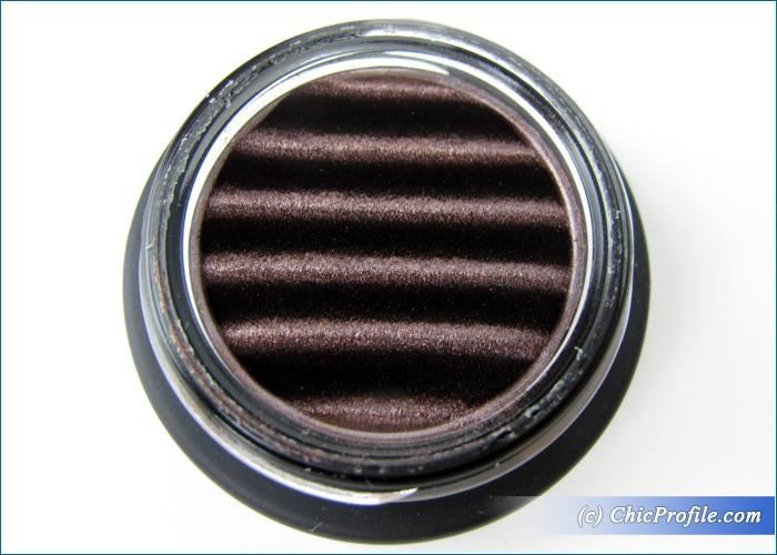 MAC-Spellbinder-Higher-Power-Shadow-Review-5