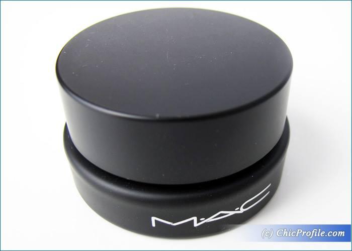 MAC-Spellbinder-Higher-Power-Shadow-Review