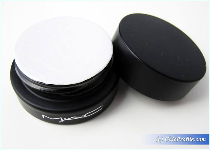 MAC-Spellbinder-Mysterious-Influence-Shadow-Review-1