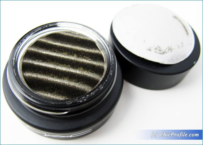 MAC-Spellbinder-Mysterious-Influence-Shadow-Review-2