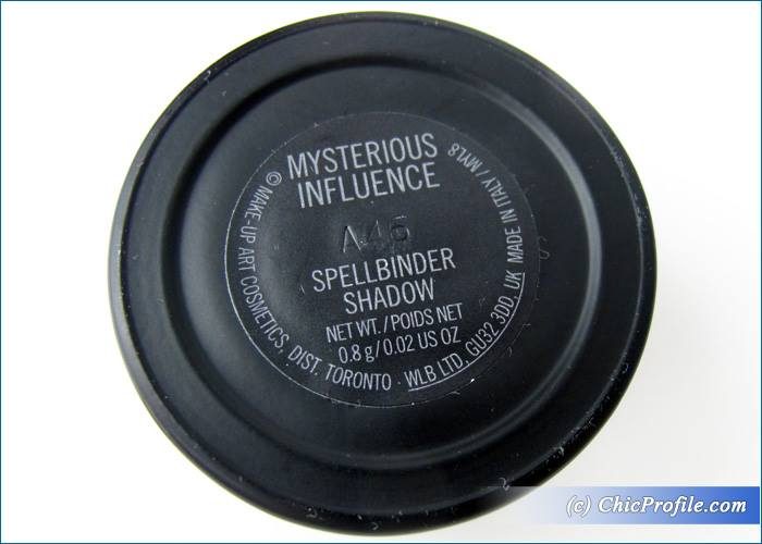 MAC-Spellbinder-Mysterious-Influence-Shadow-Review