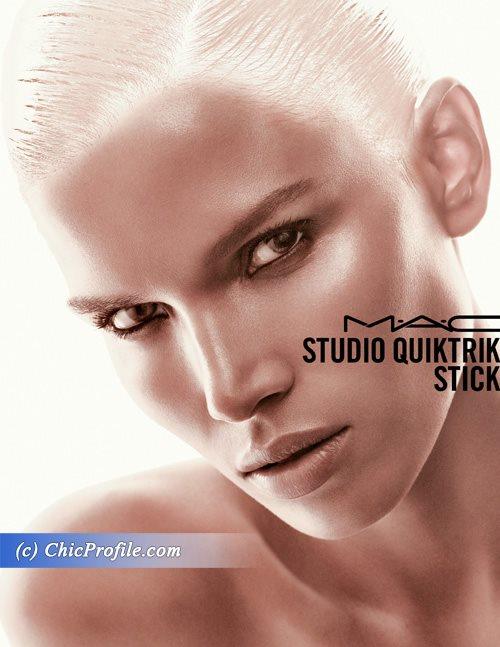 MAC-Studio-Quicktrik-Stick-2016