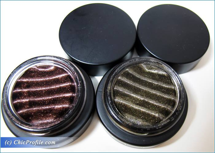 Mac-Spellbinder-Shadow-Swatches-Review