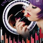 Make Up Factory Unlimited Lips Fall 2016 Collection