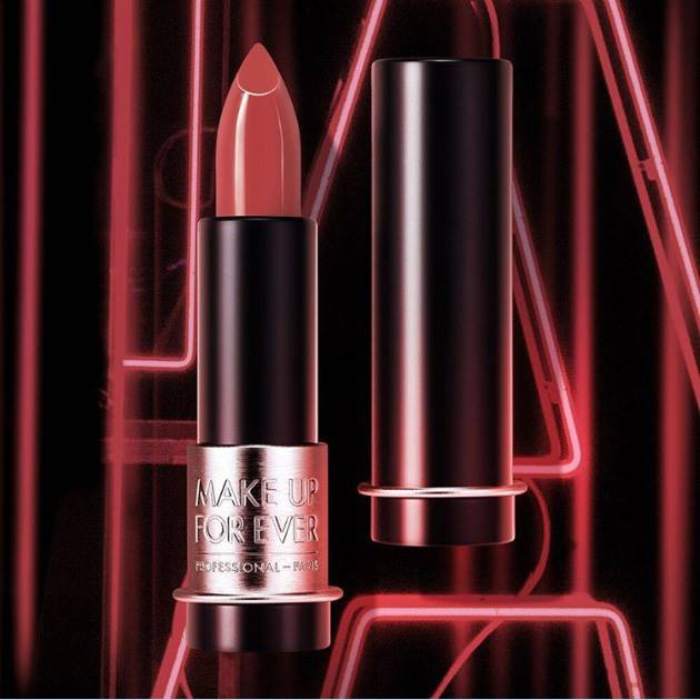Make-Up-For-Ever-Artist-Rouge-2016-Collection-1