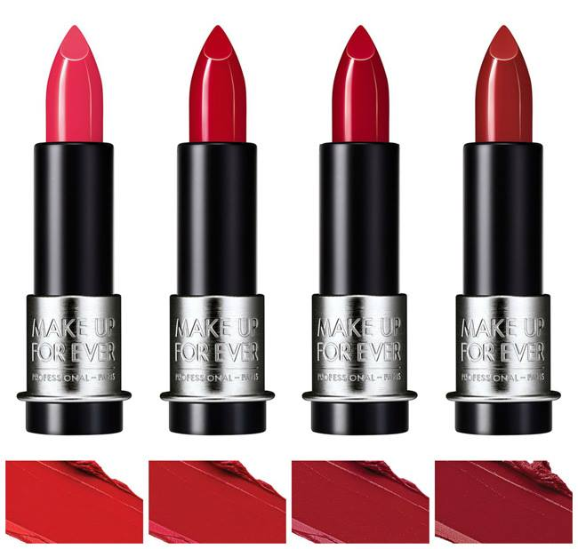 Make-Up-For-Ever-Artist-Rouge-2016-Collection-12