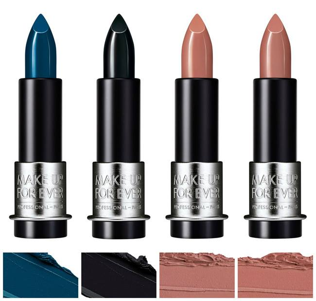 Make-Up-For-Ever-Artist-Rouge-2016-Collection-14