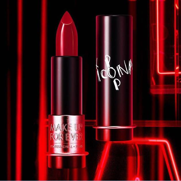 Make-Up-For-Ever-Artist-Rouge-2016-Collection-2