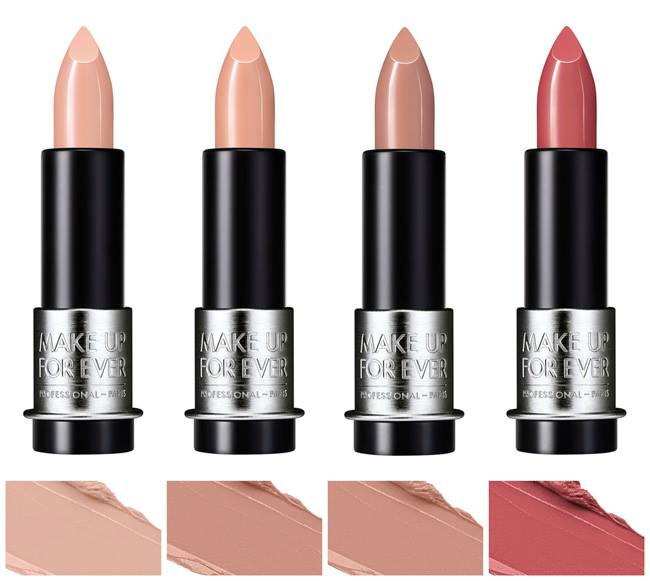 Make-Up-For-Ever-Artist-Rouge-2016-Collection-7