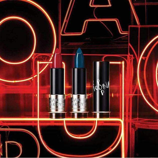 Make-Up-For-Ever-Artist-Rouge-2016