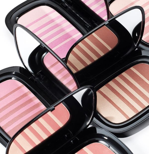 Marc-Jacobs-Air-Blush-Soft-Glow-Duo-2