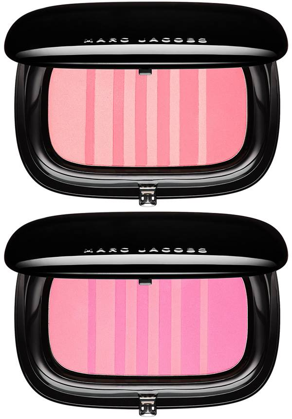 Marc-Jacobs-Air-Blush-Soft-Glow-Duo-7