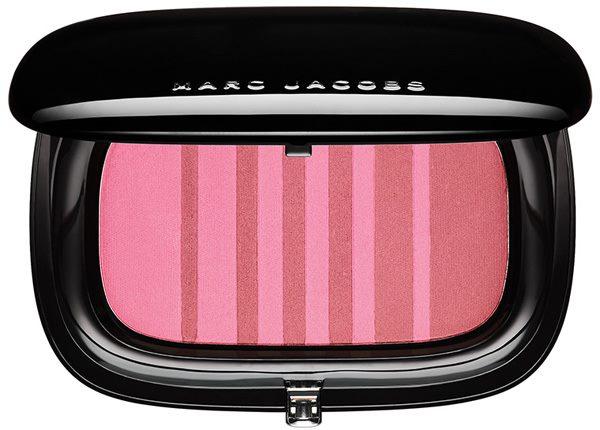 Marc-Jacobs-Air-Blush-Soft-Glow-Duo-8