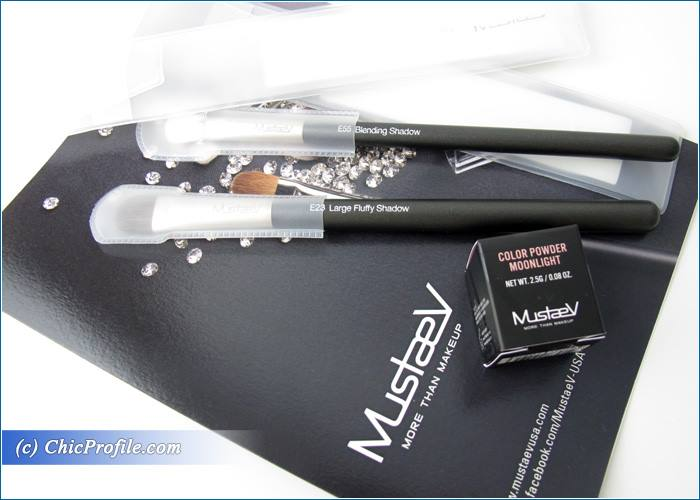 Mustaev-Brushes-Color-Powder-Review