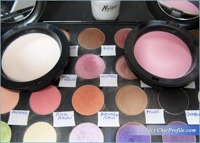 Mustaev-Chanel-Summer-Makeup-1