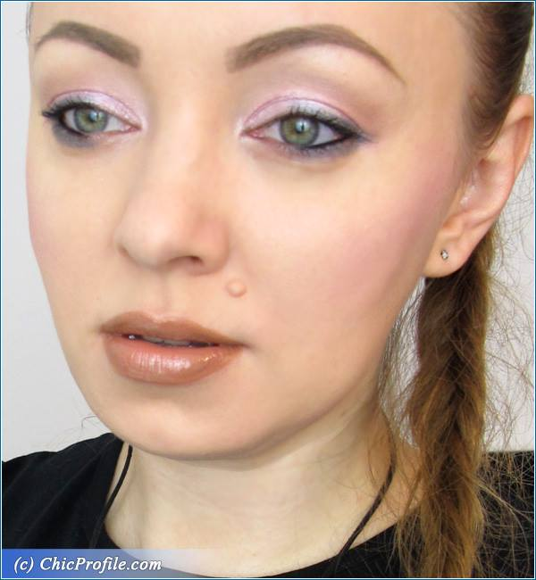 Mustaev-Chanel-Summer-Makeup-4