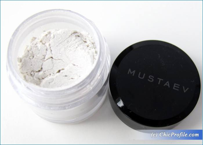 Mustaev-Color-Powder-Moonlight-White-Review