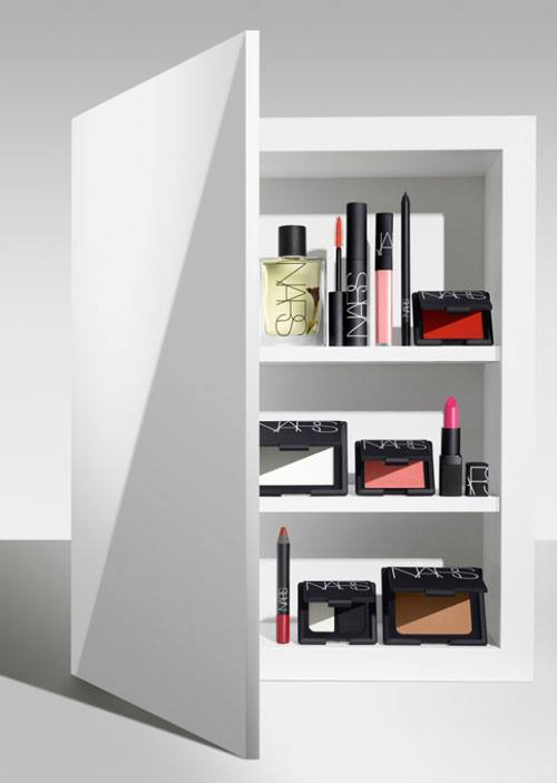 NARS-Survival-Kit-2016-Summer