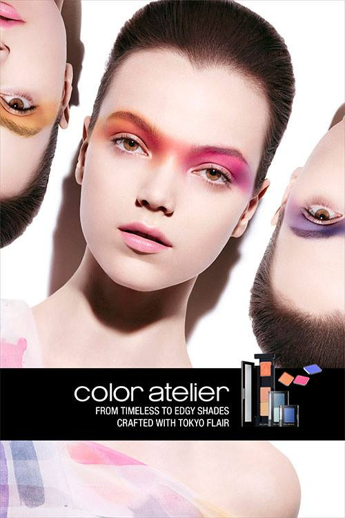 Shu-Uemura-2016-Color-Atelier-Collection-1