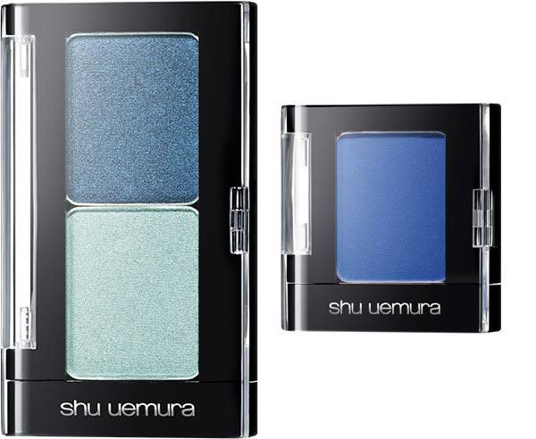 Shu-Uemura-2016-Color-Atelier-Collection-4