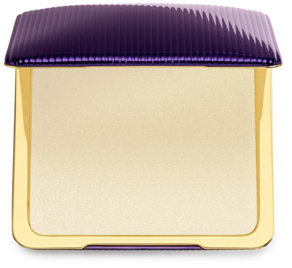 Tom-Ford-Orchid-Solid-Perfume-1