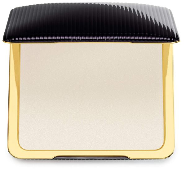 Tom-Ford-Orchid-Solid-Perfume