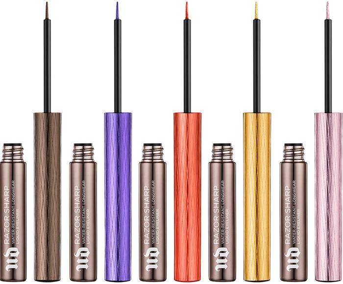 Urban-Decay-Fall-2016-Collection-2