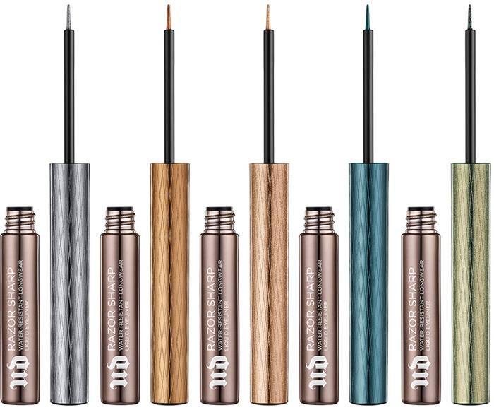 Urban-Decay-Fall-2016-Collection-4