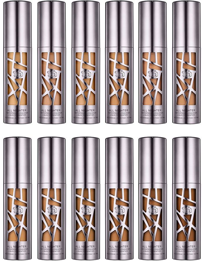 Urban-Decay-Fall-2016-Collection-6