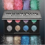 Urban Decay Moondust Palette Fall 2016