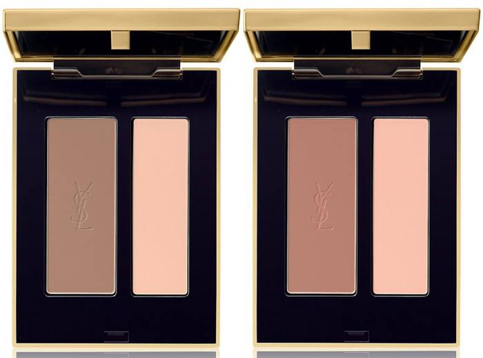 YSL-Couture-Contouring-Palettes-2016