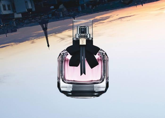 YSL-Mon-Paris-Perfume-2016