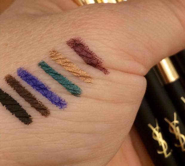 YSL-Waterproof-Pencil-Swatches-2016