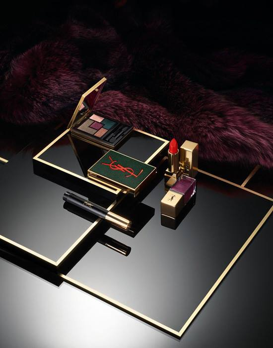 ysl-scandal-2016-makeup-collection-1