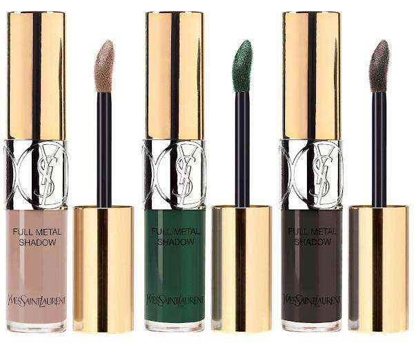 ysl-scandal-2016-makeup-collection-4