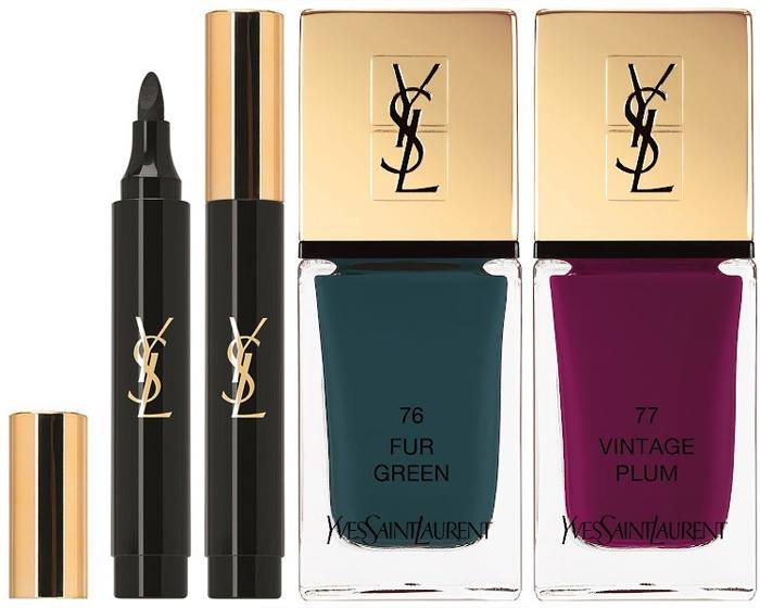 ysl-scandal-2016-makeup-collection-5