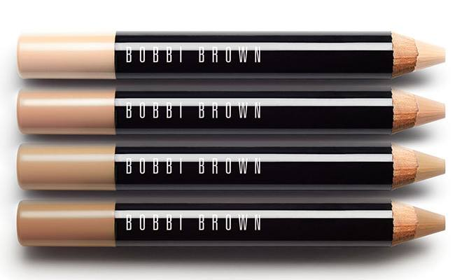 Bobbi-Brown-Retouching-Face-Pencil-2