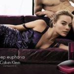 Calvin Klein Deep Euphoria Fall 2016