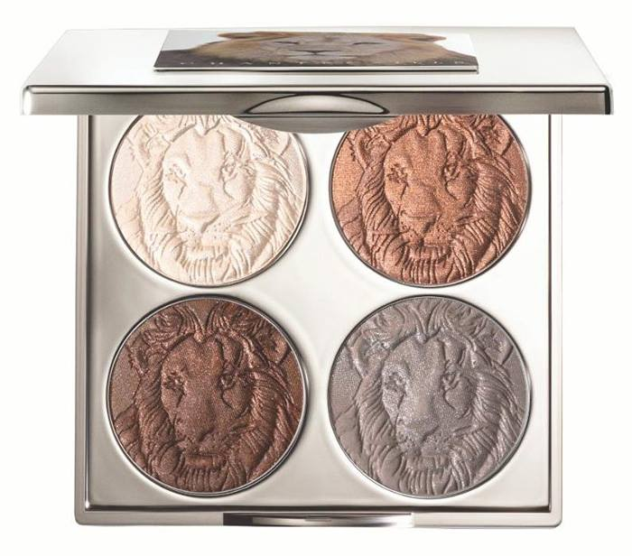 Chantecaille-Fall-2016-Save-the-Lions-Palette